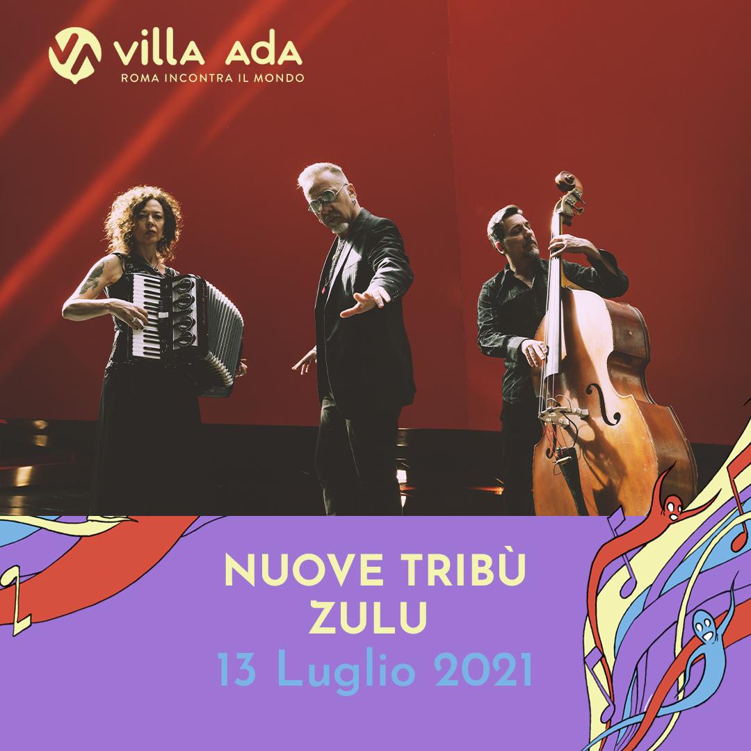 Villa Ada -