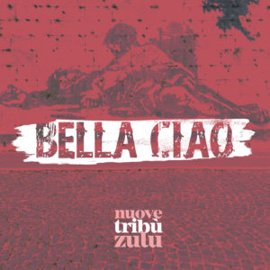 bella-ciao-cover